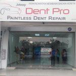 Dent Pro Malaysia