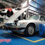 G Garage Specialist Sdn. Bhd.