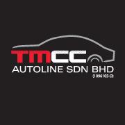 TMCC Autoline Sdn Bhd – 3M Autocare ( Kepong )