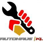 Autohaus KL (Keramat)