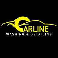 Carline Washing & Detailing
