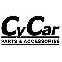 CyCar Parts & Accessories Sdn Bhd