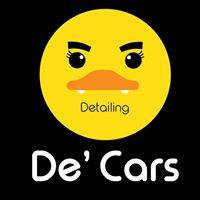 De' Cars