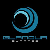 Glamour Surface