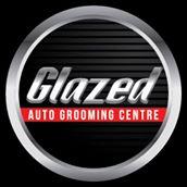 Glazed Auto Grooming Centre