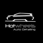 Hotwheels Auto Detailing