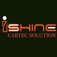 I SHINE CARTEC SOLUTION