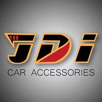 JDi Car Accessories Service & Repair