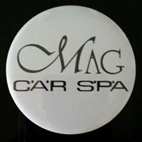 MAG Car Spa