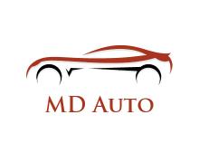 MD Auto Care Service Centre