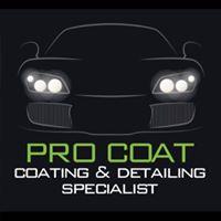 Pro Smart Auto Detailing Centre