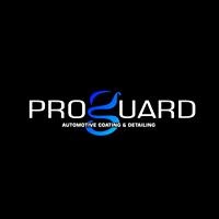 Proguard Car Care
