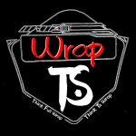 T.S Wrap Beauty Car Center & Accessories