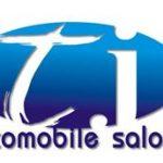 TJ Automobile Saloon (Petaling Jaya)