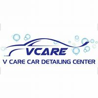 V Care Car Detailing Center