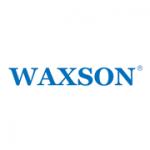 Waxson Car Care (Kota Damansara)
