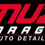 Muz Garage PK Auto Detailing Services