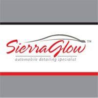 Sierra Glow USJ