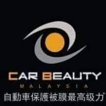 Uni Car Care