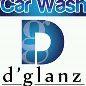 D'Glanz Car Wash & Auto Detailing