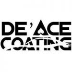 De'Ace Coating