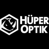 Huper Optik Tint (Cheras)