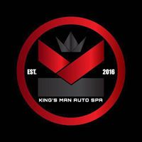 Kings Man Auto Spa