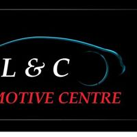 LNC STEAM CAR WASH
