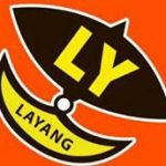 Layang Auto Accessories Trading Sdn Bhd