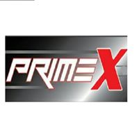 PrimeX Auto Detailing