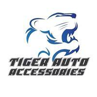 Tiger Auto Accessories