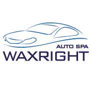 WaxRight Autospa
