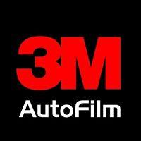 3M (Puchong)
