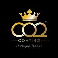 Co2 Coating