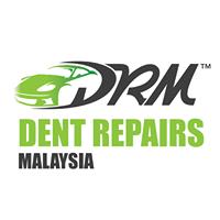 Dent Repairs Malaysia