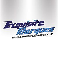 Exquisite Marques Malaysia