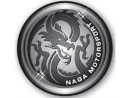 Naga Motorsport (Sunway)