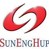 SUN ENG HUP Auto (M) Sdn Bhd