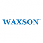 Waxson Car Care (SunwayMas)