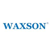Waxson Car Care (SunwayMas)