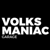 Volks Maniac Garage