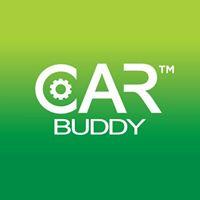 Car Buddy (Setia Alam)