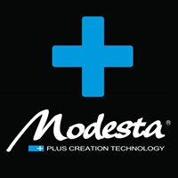 Modesta Car Coating Subang