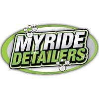 Myride Detailers