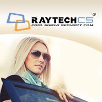 Raytech Tinting Sdn Bhd (Seri Kembangan)