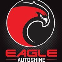 Eagle Autoshine
