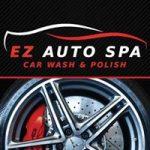 Ez Auto Spa Car Wash & Polish
