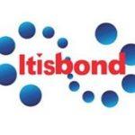 Itisbond Car Spa