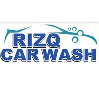 RIZQ CAR WASH