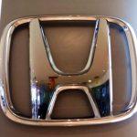 The Millennium Auto & Carriage (Honda Damansara)